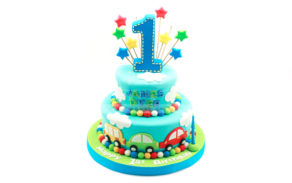 Kids Cake Product Categories Capital Bakery